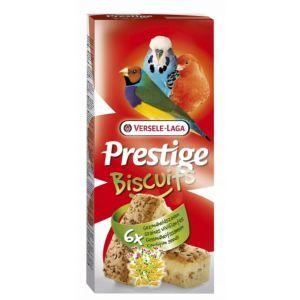 VL Prestige Biszkopt Kondycja 70g