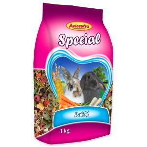 Królik Special 1kg Avicentra