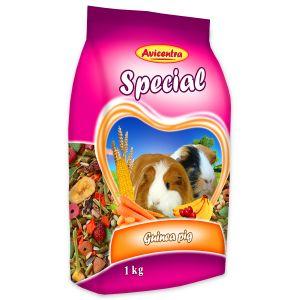Świnka morska Special 1kg
