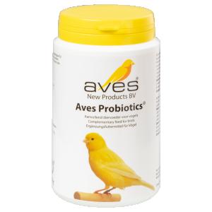 Aves Probiotics 150g