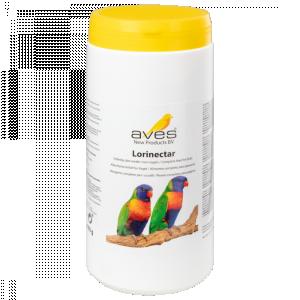 Aves Lorinectar 900g