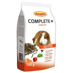 Guinea pig Cavia COMPLETE+ 700g