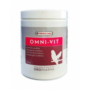 Oropharma Omni Vit 200g