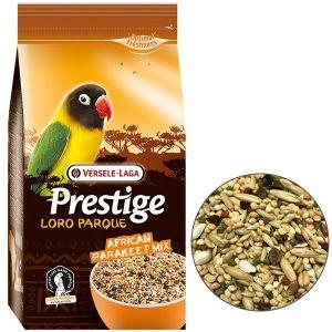 Versele-Laga Prestige African Parakeet 1kg
