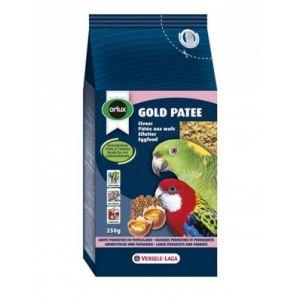 Orlux Gold Patee Large papugi duże i średnie 1kg