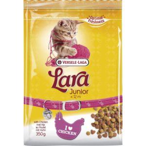 VL-Lara Junior 2kg
