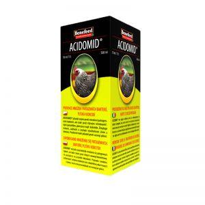 Acidomid drób 500 ml