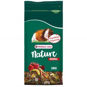 VL-Cavia Nature Original 750g - pokarm dla kawii domowych