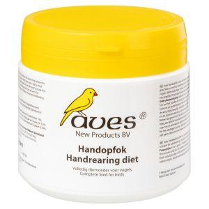 Aves Hand Feeding Diet 200g