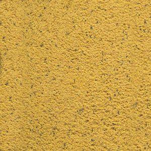 VL Orlux Gold Patee Canaries yellow 250g - pokarm jajeczny mokry dla żółtych kanarków
