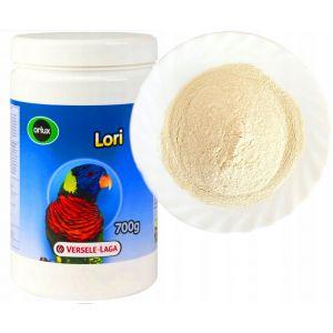 Pokarm dla Lorys Versele Laga Orlux Lori 700 g