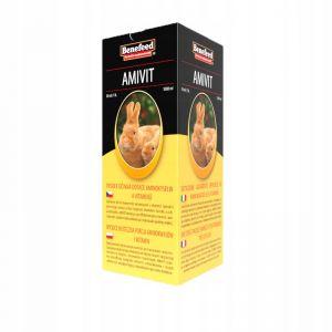Amivit Królik 500 ml