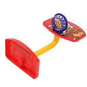 Zabawka dla papug mini koszykówka