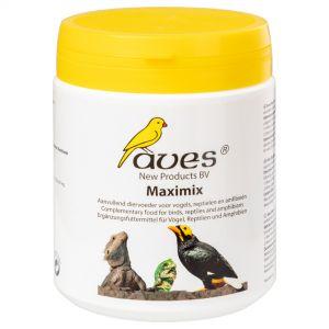 Aves Maximix 600g