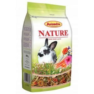 Królik Nature Premium 850g
