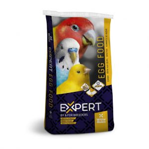 Witte Molen Egg Food pokarm jajeczny rozważany 1kg