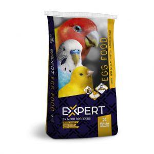 Witte Molen Egg Food pokarm jajeczny 10kg