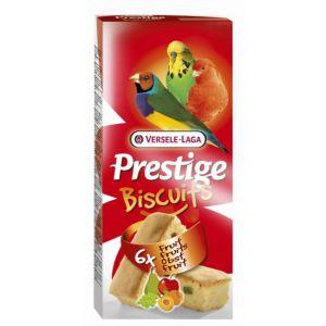 VL Prestige Biszkopt Owoc 70g